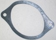 Ignition Point Cover Gasket