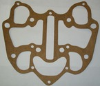 Cam Housing Gasket