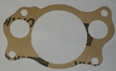 Right Camshaft Holder Gasket