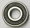 Cooling Fan Idler Bearing