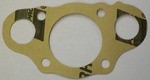 Left Camshaft Holder Gasket
