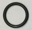 Oil Filter Bolt O-Ring