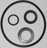 Oil Filter O-Ring and Seal Kit