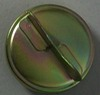 Replate Fuel Filler Cap