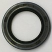 Right Crankshaft Oil Seal