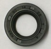 Shifter Oil Seal