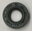 Speedometer Gear Oil Seal