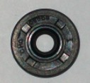 Tach Drive Oil Seal